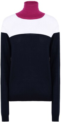 Armani Jeans Turtlenecks - Item 39906517FH