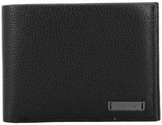 Calvin Klein Wallet Wallet Men