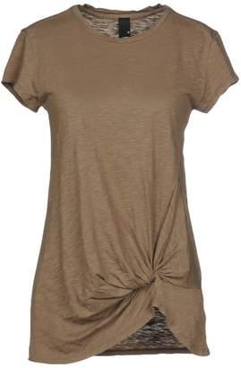 Bobi T-shirts - Item 12185936