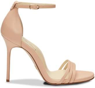 Sarah Flint Perfect Sandal 100