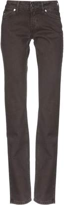 Liu Jo Denim pants - Item 42735169DG