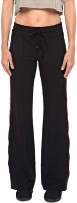 Koral Haze Daze Cutout Glitter Stripe Pants