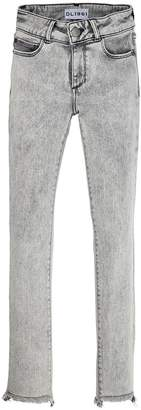 DL1961 DL 1961 Chloe Gemini Jeans