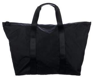 Tumi Nylon Duffle Bag