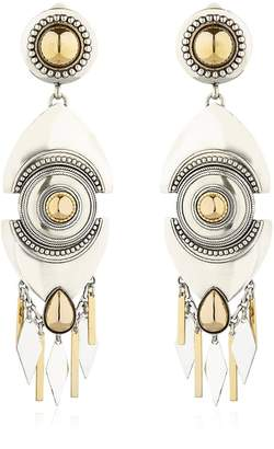 Reminiscence Arya Earrings
