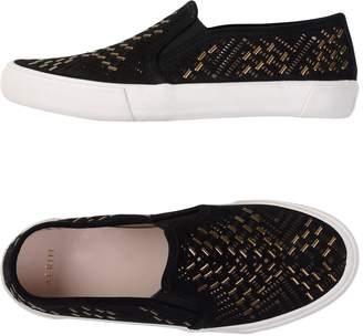 AERIN Sneakers