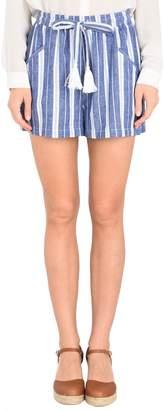 DESIGNERS SOCIETY Shorts - Item 13174415LN