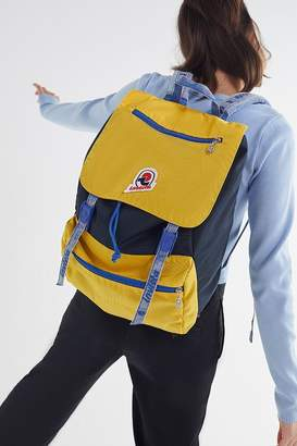 Invicta Jolly Backpack