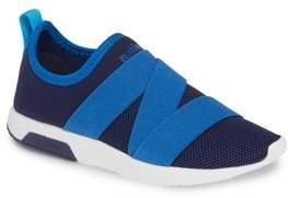 Native Phoenix Slip-On Sneaker