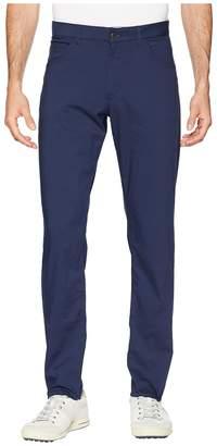 Nike Flex Five-Pocket Pants Men's Casual Pants