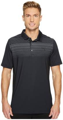 Puma Sportstyle Road Map Polo Men's Short Sleeve Knit