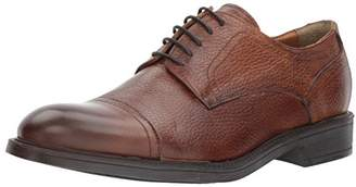 Kenneth Cole New York Men's Design 10621 Oxford