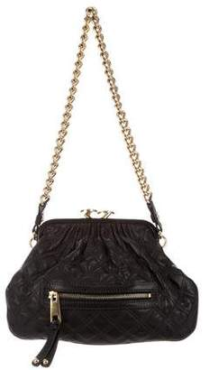 Marc Jacobs Mini Stam Bag
