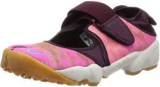 Nike Women's Wmns Air Rift PRM QS