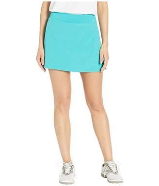 Nike Core 15 Skirt
