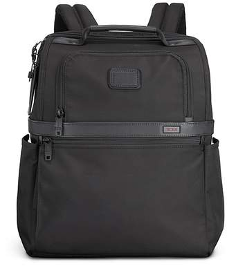 Tumi Alpha 2 Slim Solutions Brief Pack