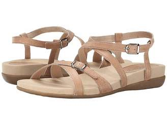 David Tate Farah Women's Sandals