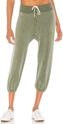 The Great The Warm Up Sweatpant