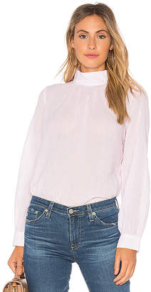 ROLLA'S Louise Blouse