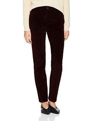 Brax Women's Style.Shakira 79-1037 Trousers