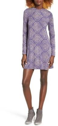 Women's O'Neill Josie Dress $48 thestylecure.com