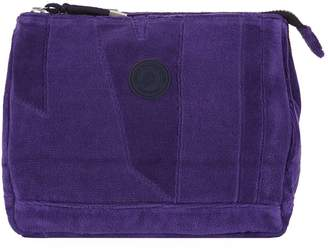 Vilebrequin Solenne Towelling Pouch