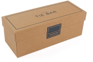 The Tie Bar Large Craft Gift Box