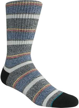Stance Keating Sock - Men's
