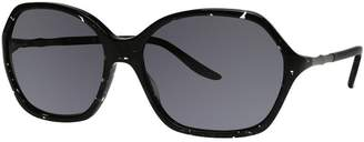 Josie Natori Sunglasses Sz 506