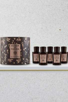 Acqua di Parma Ingredient Collection Christmas Kit