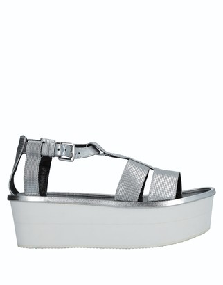 Alberto Guardiani Sandals - Item 11524962DH