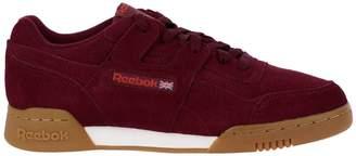Reebok Sneakers Sneakers Men