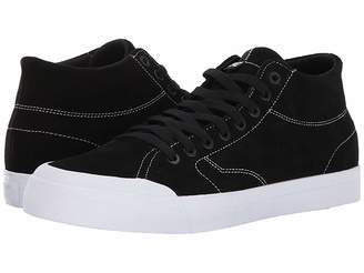 DC Evan Smith HI ZERO Men's Skate Shoes