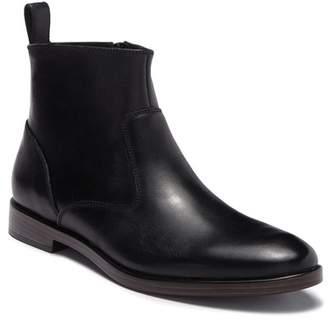 Giorgio Brutini Zipper Boot