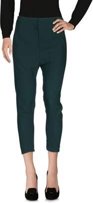 Atos Lombardini ATOS Casual pants - Item 13026876UI