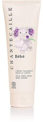 Chantecaille Women's Bebe Wild Moss Rose Body Lotion