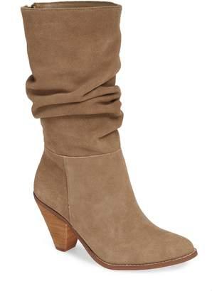 Chinese Laundry Stella Boot