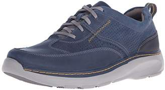 Clarks Men's Charton Mix Sneaker