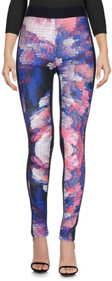 Pinko Leggings