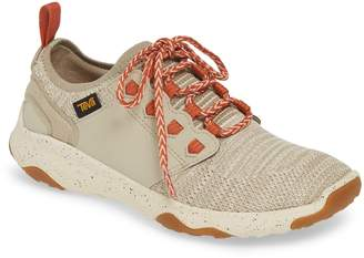 Teva Arrowood 2 Waterproof Knit Sneaker