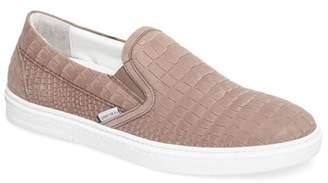 Jimmy Choo Slip-On Sneaker