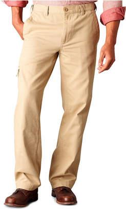 Dockers Men Big & Tall Classic Fit Cargo Pants D3