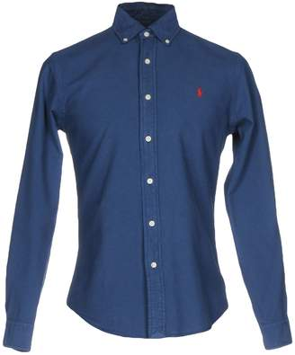 Ralph Lauren Shirts - Item 38646928BP
