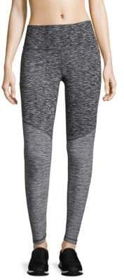 Vimmia Reversible High-Waisted Leggings