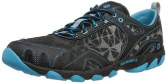 Merrell Hurricane Lace, Women's Lace-Up Water Shoes -