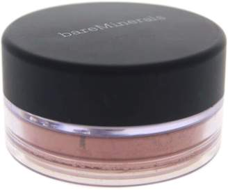 bareMinerals blush 0.03oz
