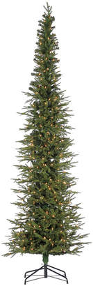 Sterling Tree Company 9Ft Natural Cut Narrow Lincoln Pine