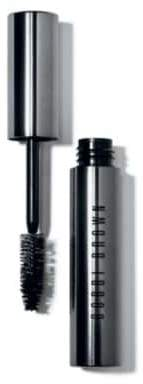 Bobbi Brown Extreme Party Mascara/0.21 oz.