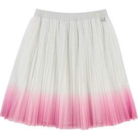 Little Marc Jacobs Party Ceremonie Skirt(6-10 Years)