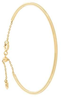 Maria Black Loom Medi bracelet